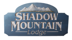 Shadow Mountain Lodge